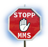 Stopp MMS!